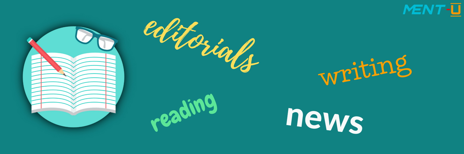 FAQ : How daily Editorial Reading is helpful, from exam point of view?